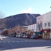 Downtown Durango