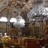 Durbar Hall Inside Jai Vilas Palace