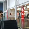 Shop At Vilnius Airport