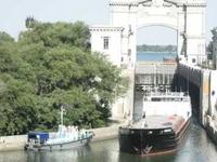 Volga–Don Canal