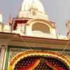 Daksheswara Mahadev Temple