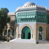Dar Cherait Museum