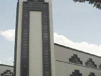 Masjid Darul Makmur