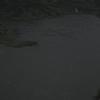 Daulatabad Reservoir 1