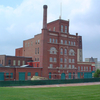 Dubuque Star Brewery