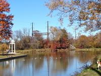 Pennsylvania Canal