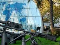Istanbul Naval Museum