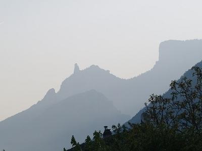Vercors Regional Natural Park