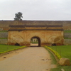 View Of Devanahalli Fort