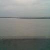 Dhorla River