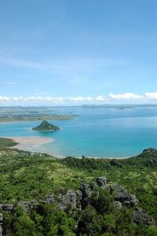 Diego Bay