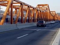 Dongho Bridge