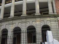 Dr Sun Yat-sen Museum