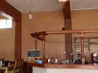 Fifi's Restaurant Moshi