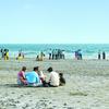 Dumas Beach