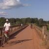 Dungu Bridge