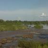 Dungu River