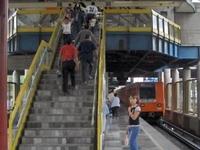 Metro Deportivo Oceanía