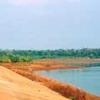 Ea Kao Lake