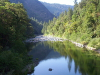 East Branch North Fork Feather River