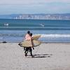 @ East Coast - Gisborne NZ