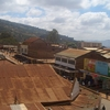 Eastern Province (Kenya)