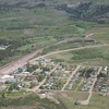 East Glacier Park Village - Glacier - Montana - USA