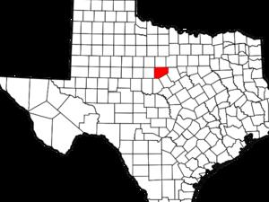 Eastland County
