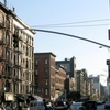 Second Avenue, East Village