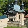 Ecce Homo Chapel