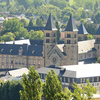 Echternach City View