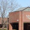 Eden Prairie City Hall