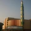 Edna Theater