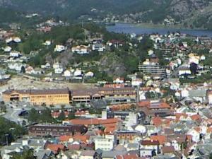 Eigersund