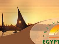 Egypt Magic Travel