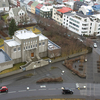 Einar Jonsson Museum Reykjavik