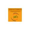 Elbruz Treks & Expedition Pvt. Ltd