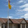 Elephant Butte Municipal Offices
