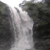 Elgin-Falls