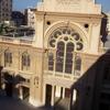 Eliyahu Hanavi Sinagoga
