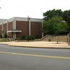 Elizabeth High School