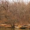 Elk River Maryland