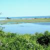Ellisville Harbor State Park