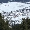 Ellmau In Winter