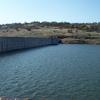 Elmer Thomas Lake