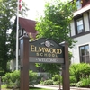 Elmwood School