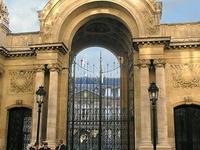 Élysée Palace