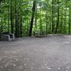 Emerald Lake State Park