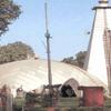 EME Temple
