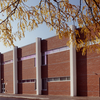 Enfield High School Rendering